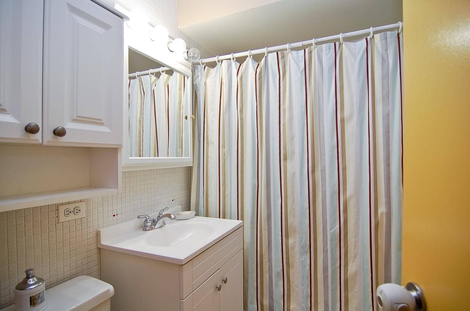 Hd 1497289658837 08 2626nlakeview unit301 13 masterbathroom hires