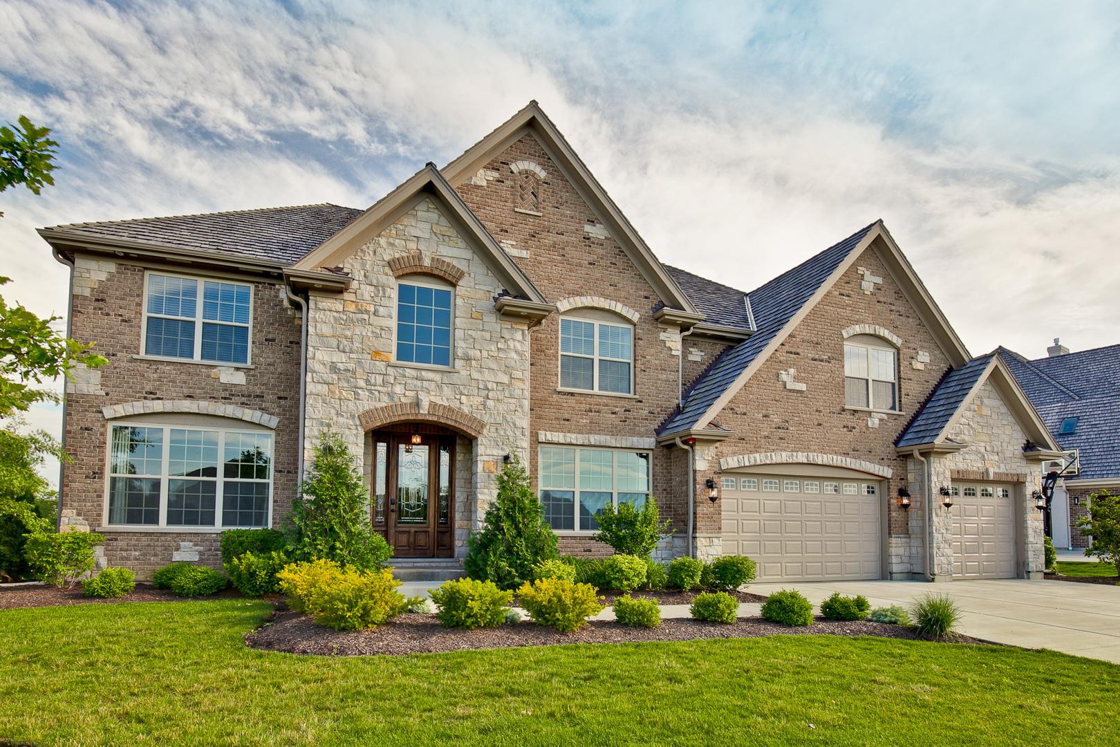 vernon hills illinois homes for sale