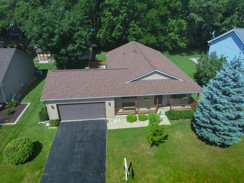 Illinois kane county carpentersville - 405 Vana Drive Carpentersville Kane County Il 60110