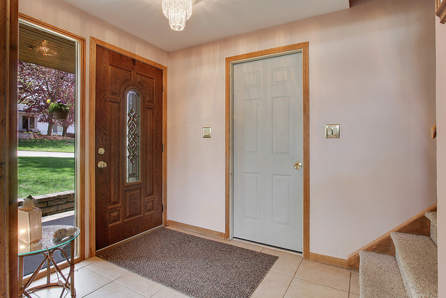 granville summit single men Granville summit, pa foreclosures available in pa find the best deals on the market in granville summit as-is deal in granville summit, pa.