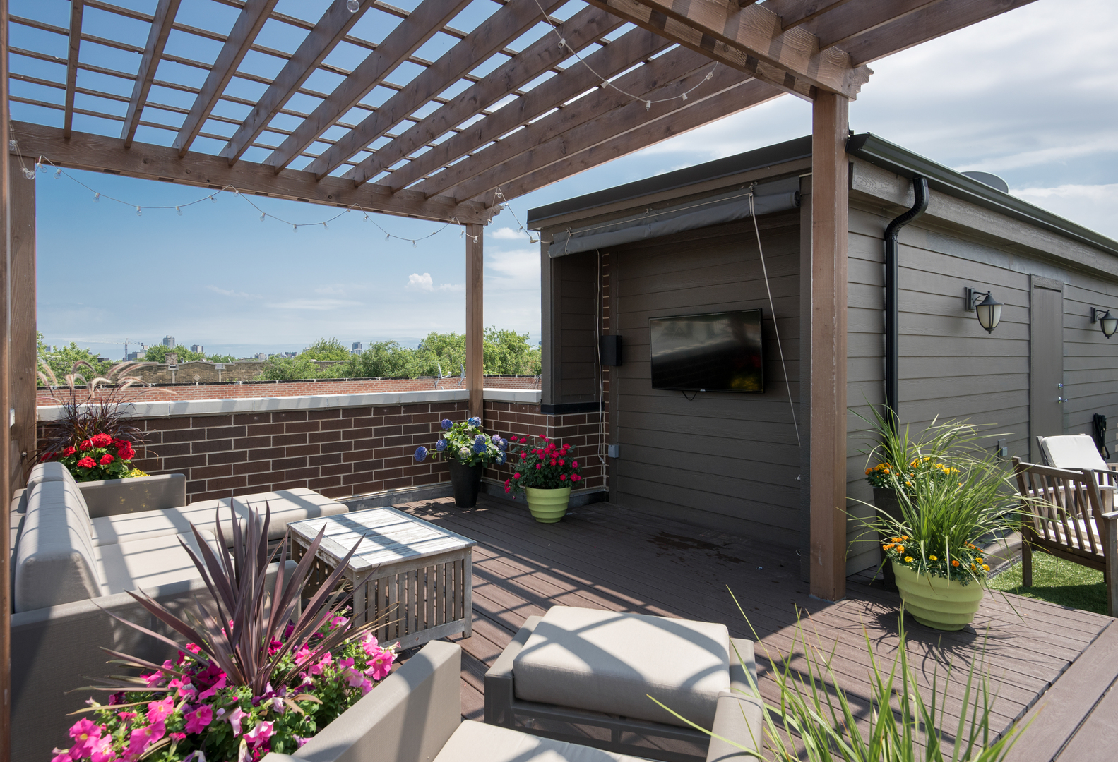 1540 west addison street 3 chicago il 60613 the lowe group