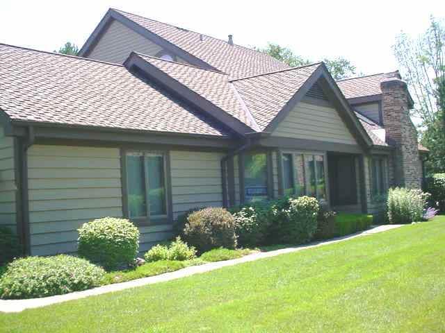 1904 Forest Creek Lane, Libertyville IL 60048