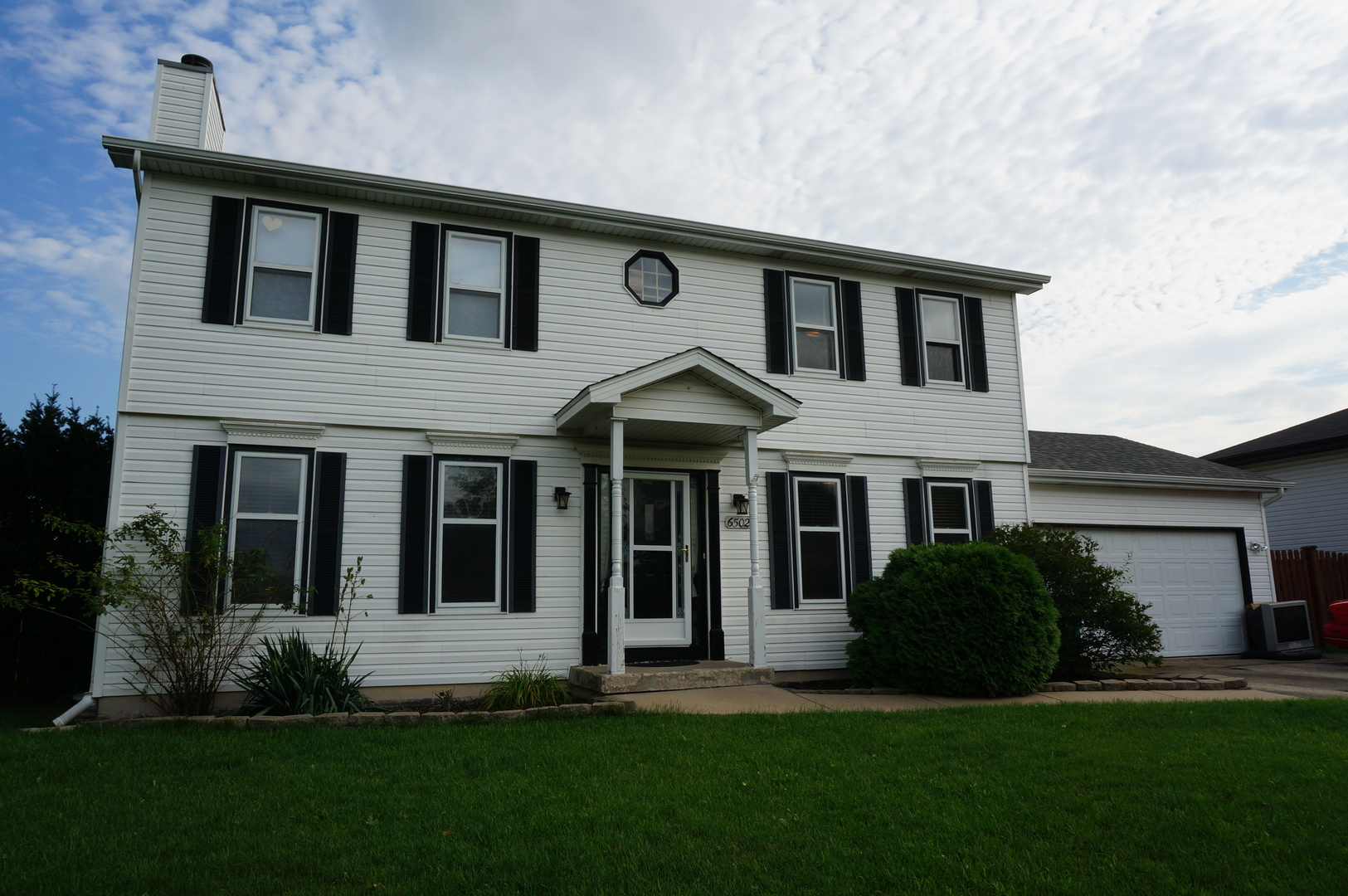 moosup singles Interested in moosup  view our homes for sale in connecticut at re/max.