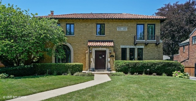 1226 William Street, River Forest IL 60305