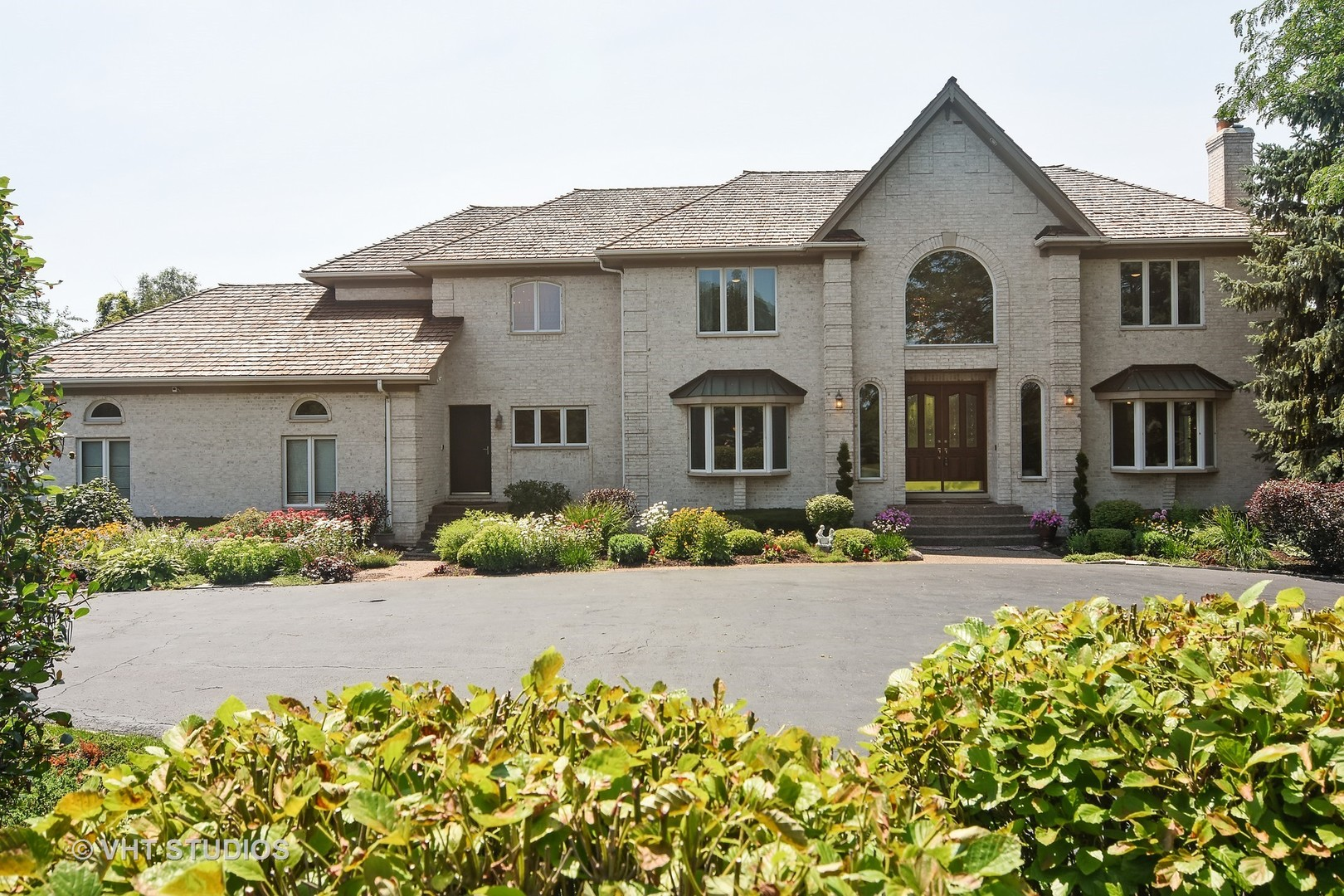 4551 Eleanor Drive, Long Grove IL 60047