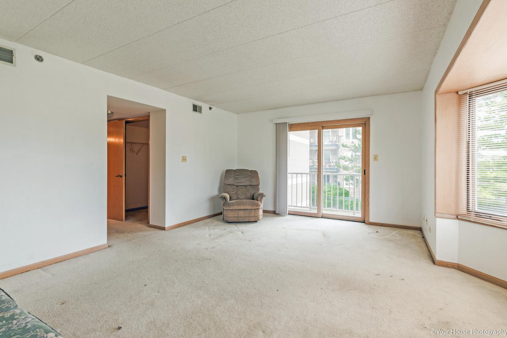 480 East Montrose Avenue, #209, Wood Dale, IL, 60191 | Prime Real ...