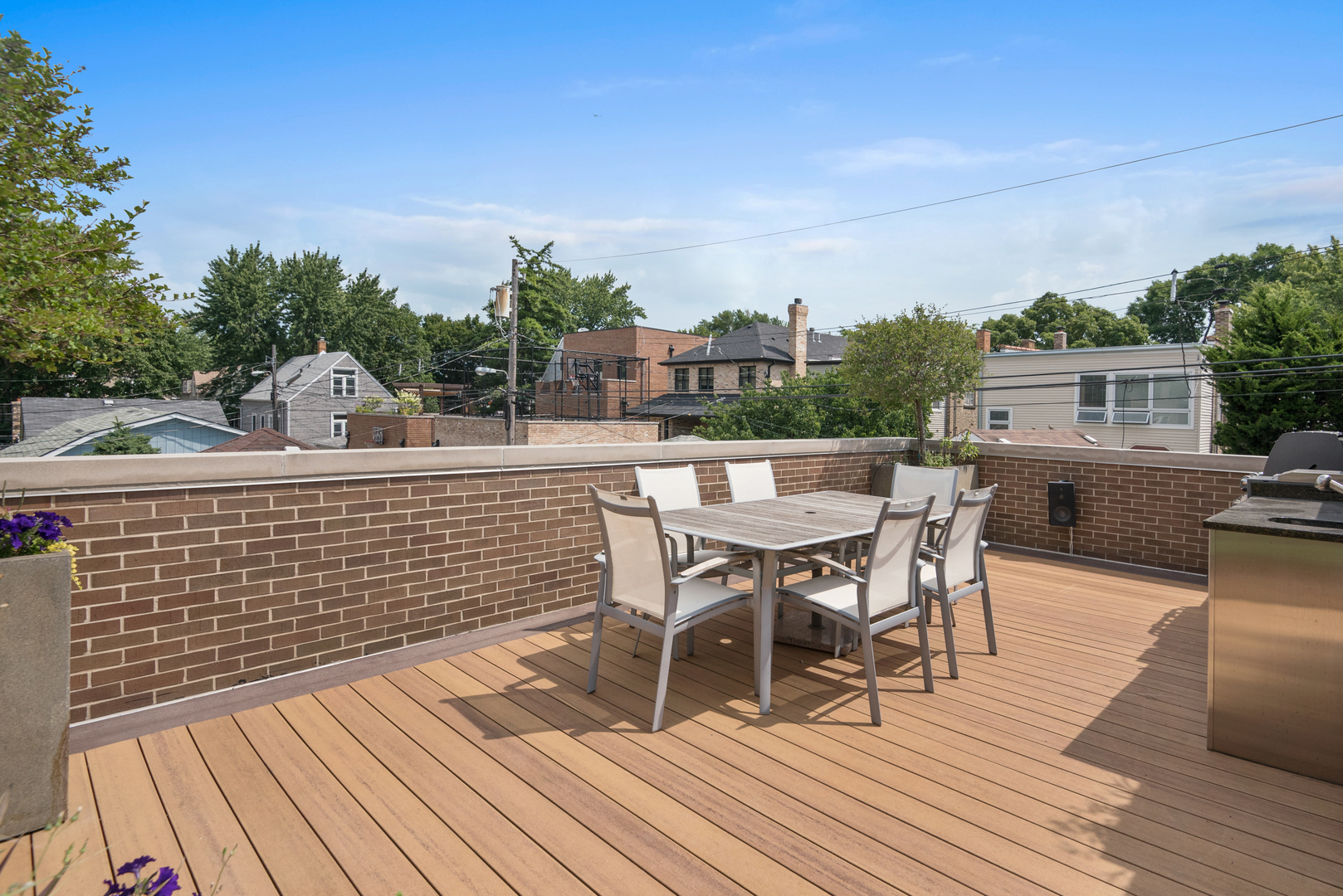 3637 north leavitt street chicago il 60618 the lowe group of