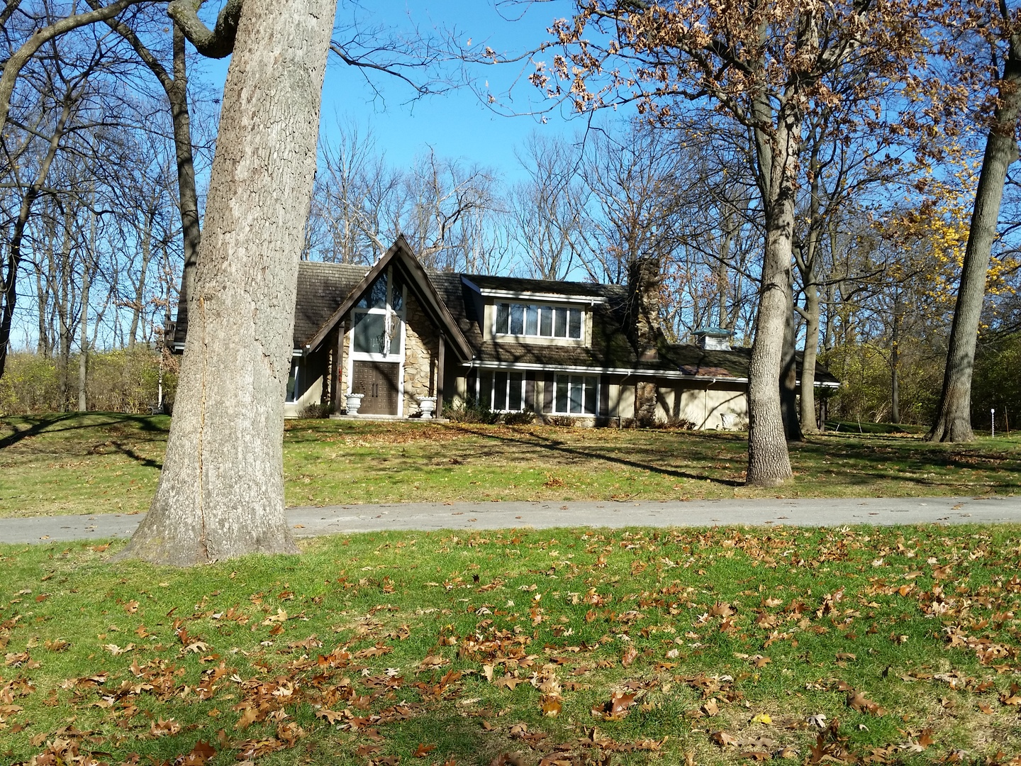 Hinsdale Homes For Sale Viewhinsdalehomes Com