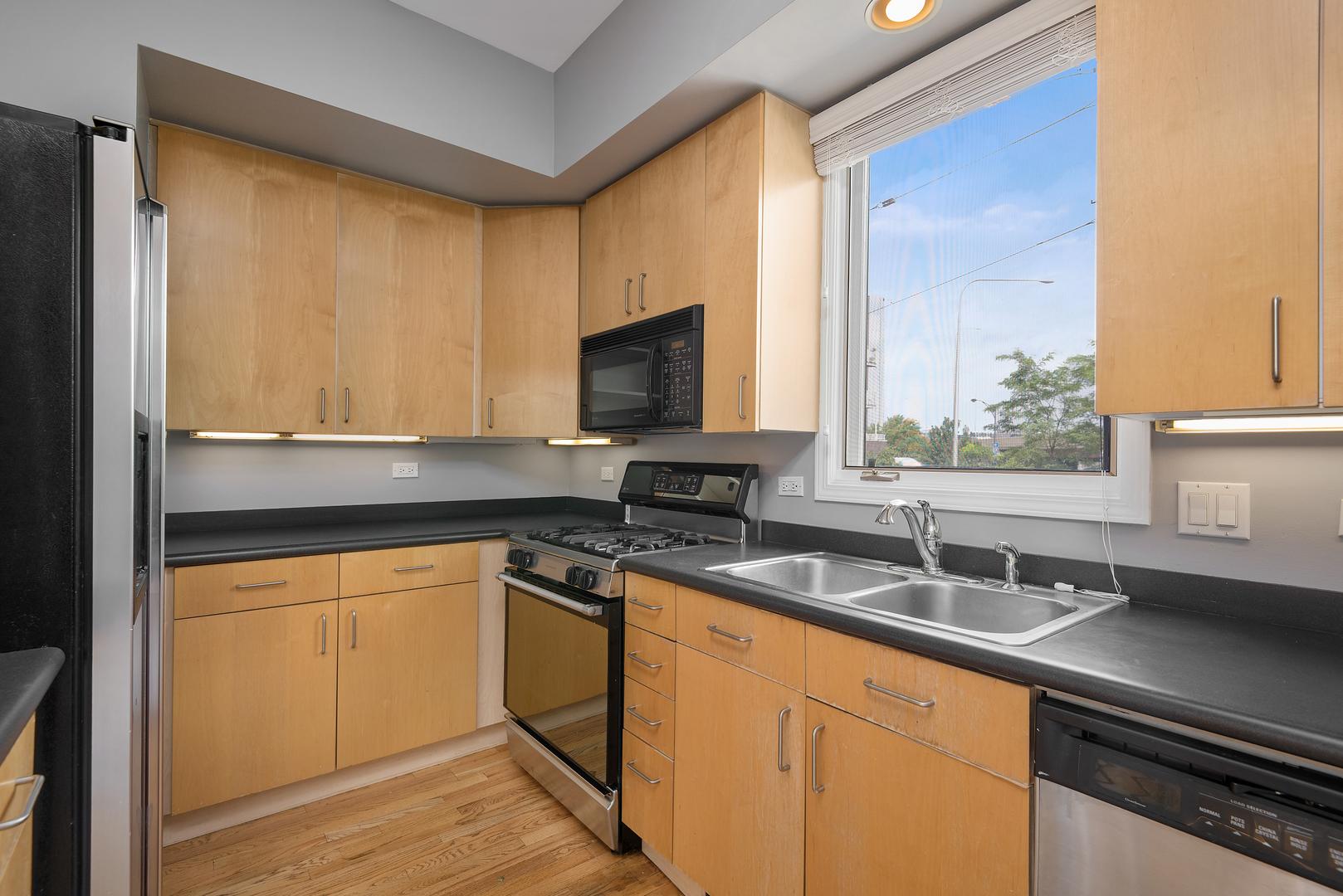 Hd 1502385868518 ml kitchen