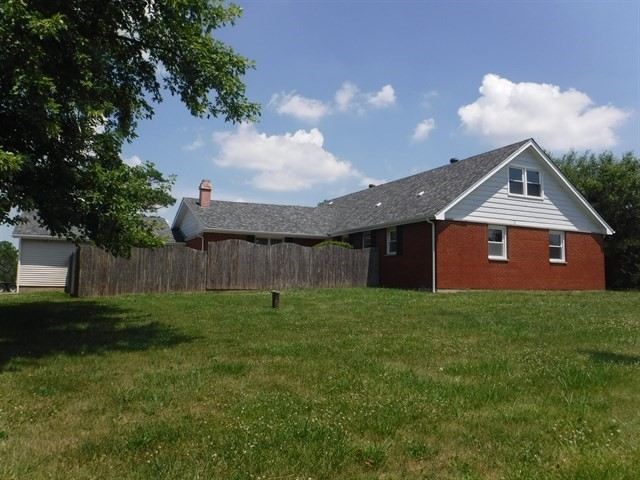 Property for sale at 31087 South Indian Trail Road, Wilmington,  IL 60481