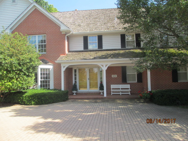 Property for sale at 1212 Bull Valley Drive, Woodstock,  IL 60098