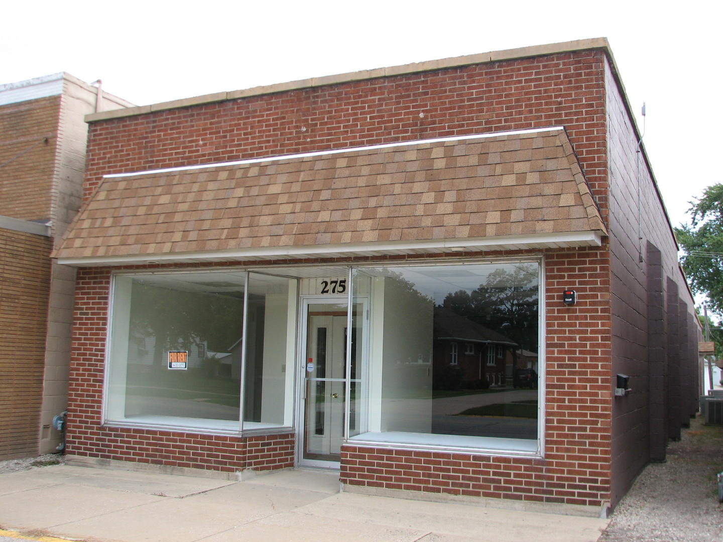 Property for sale at 275 South Broadway Street, Coal City,  IL 60416