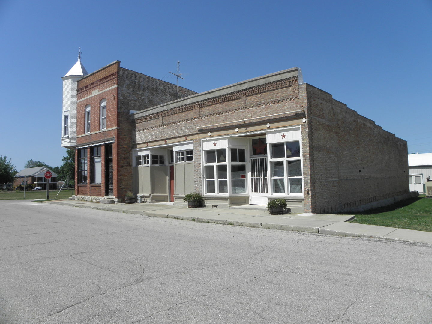 Property for sale at 208 East Division Street, Gardner,  IL 60424