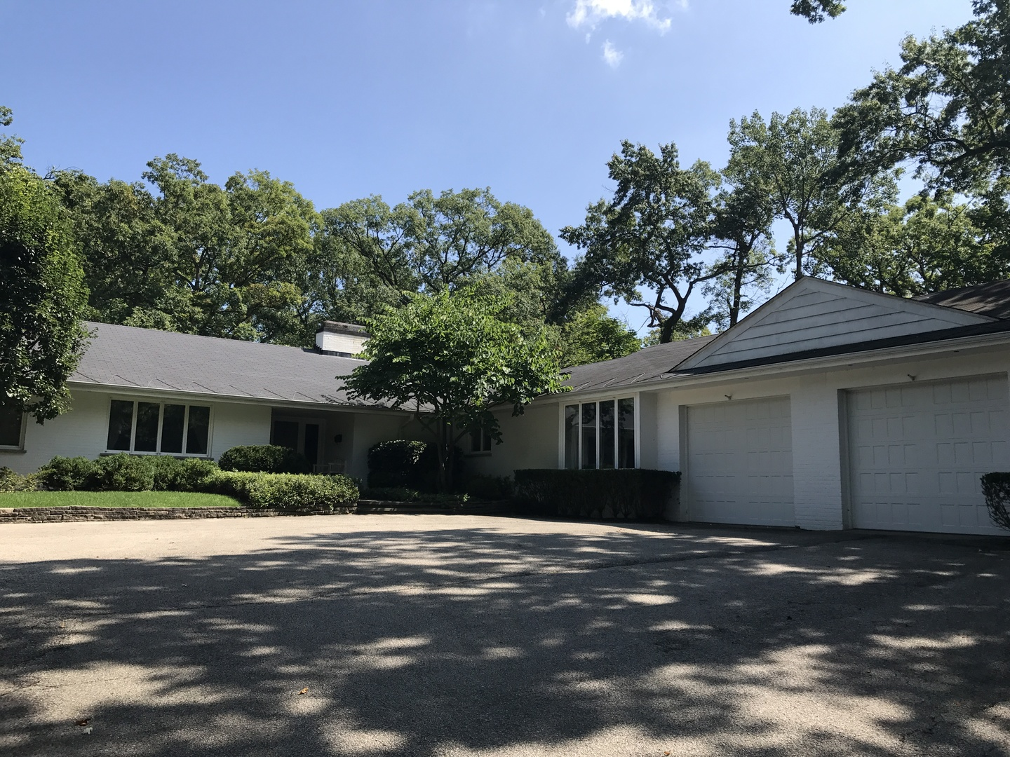15 North Sheridan Road, Lake Forest IL 60045