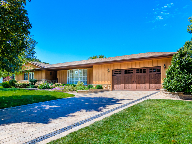 Property for sale at 19710 West Tanglewood Drive, Elwood,  Il 60421