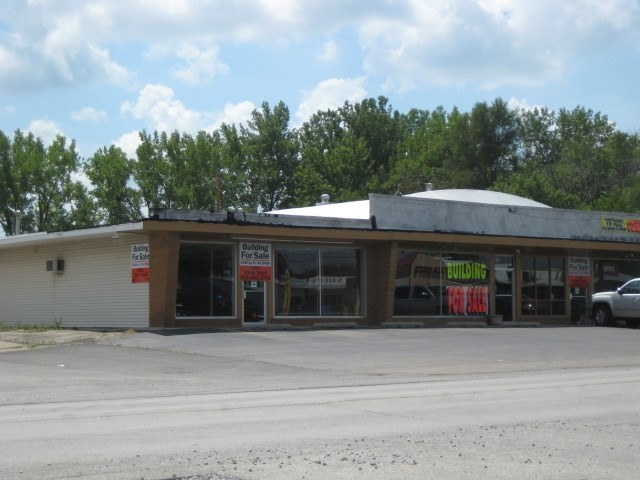 Property for sale at 603 West Baltimore Street, Wilmington,  IL 60481