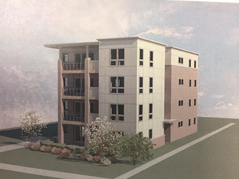Property Photo For 515 Summit Avenue PARK RIDGE IL 60068 MLS 09753590
