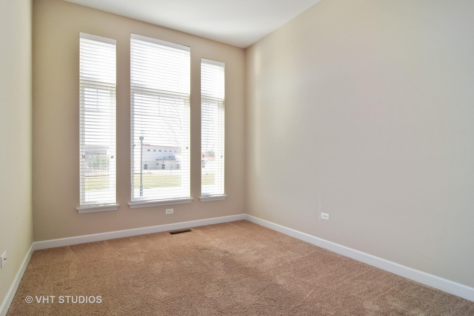 3644 Ancient Oak Drive, Elgin, IL, 60124 | Prime Real Estate Group, Inc.