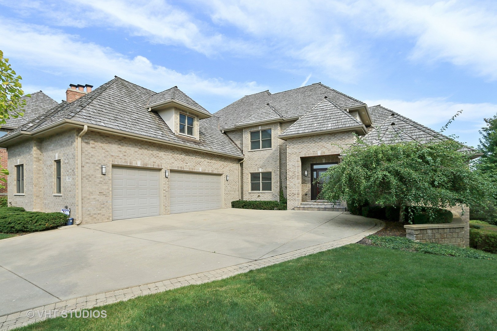 1887 Royal Birkdale Drive, Vernon Hills IL 60061