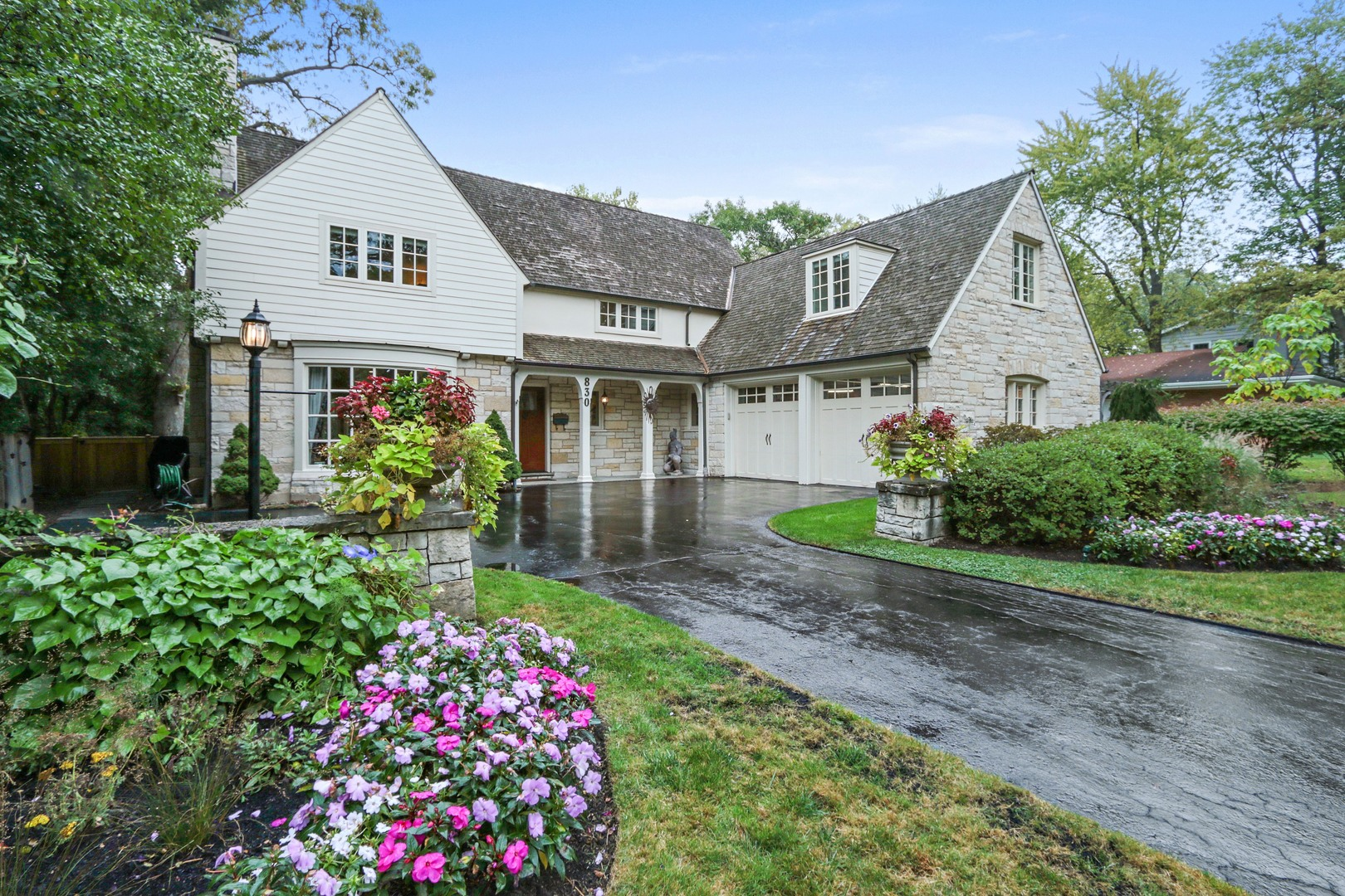 830 Northmoor Road, Lake Forest IL 60045