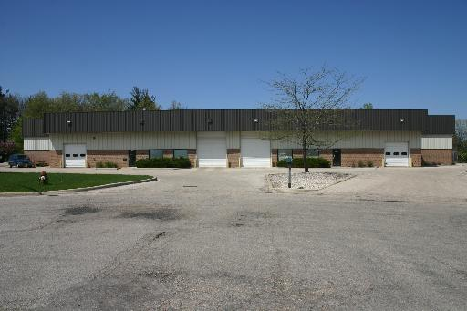 Property for sale at 2205 North Tech Court, Woodstock,  IL 60098
