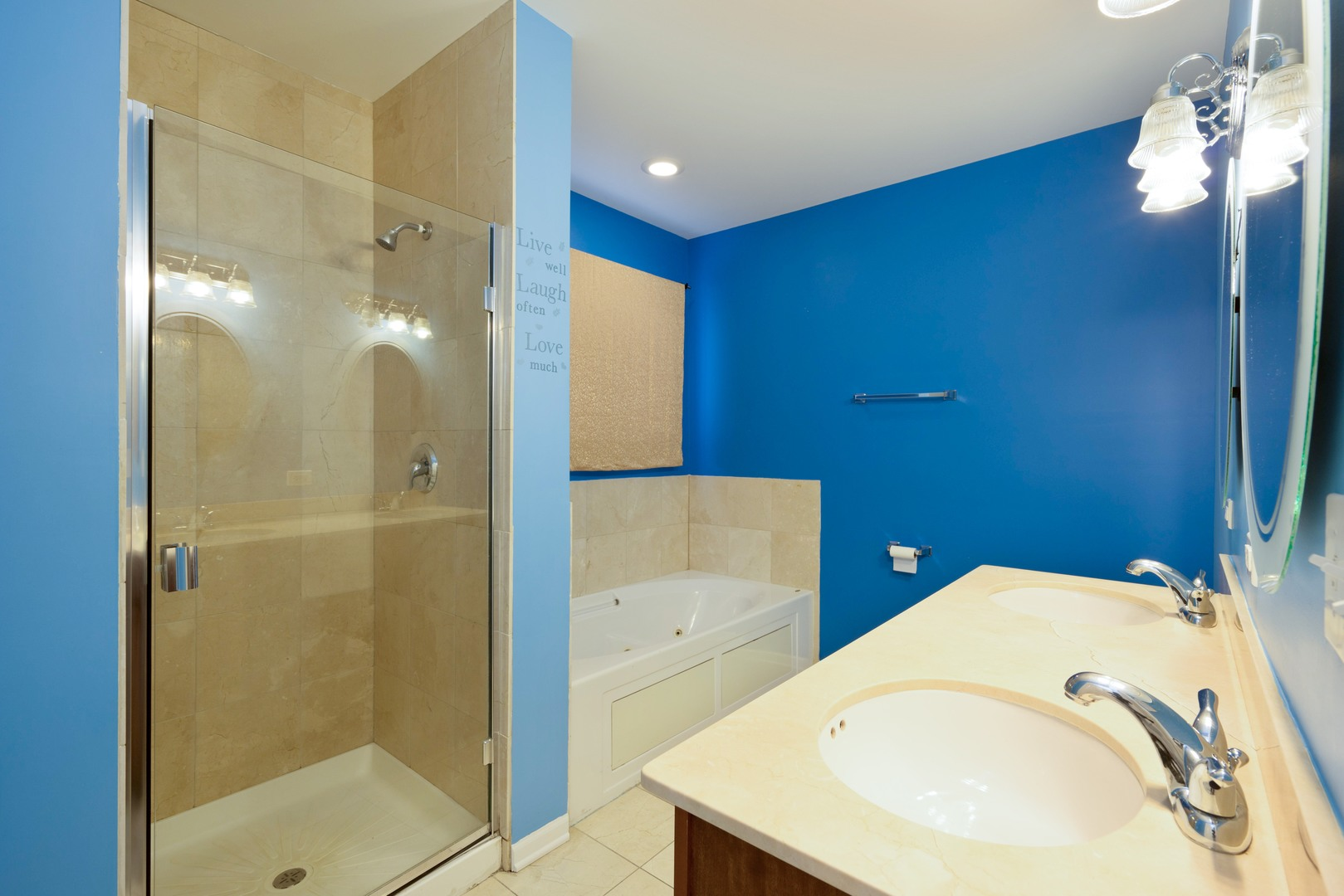 Hyde Park | Real Estate In Chicago | Urban Search - Property Search