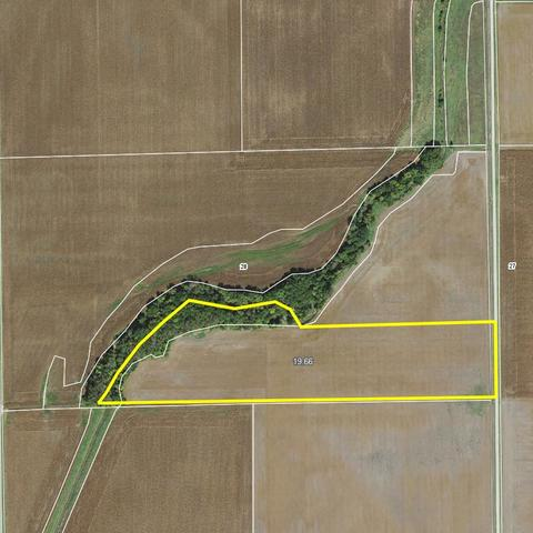 Property for sale at 10701 South Storm Road, Gardner,  IL 60424