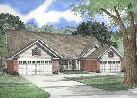 Property for sale at Lot 40 Covey Lane, Coal City,  IL 60416