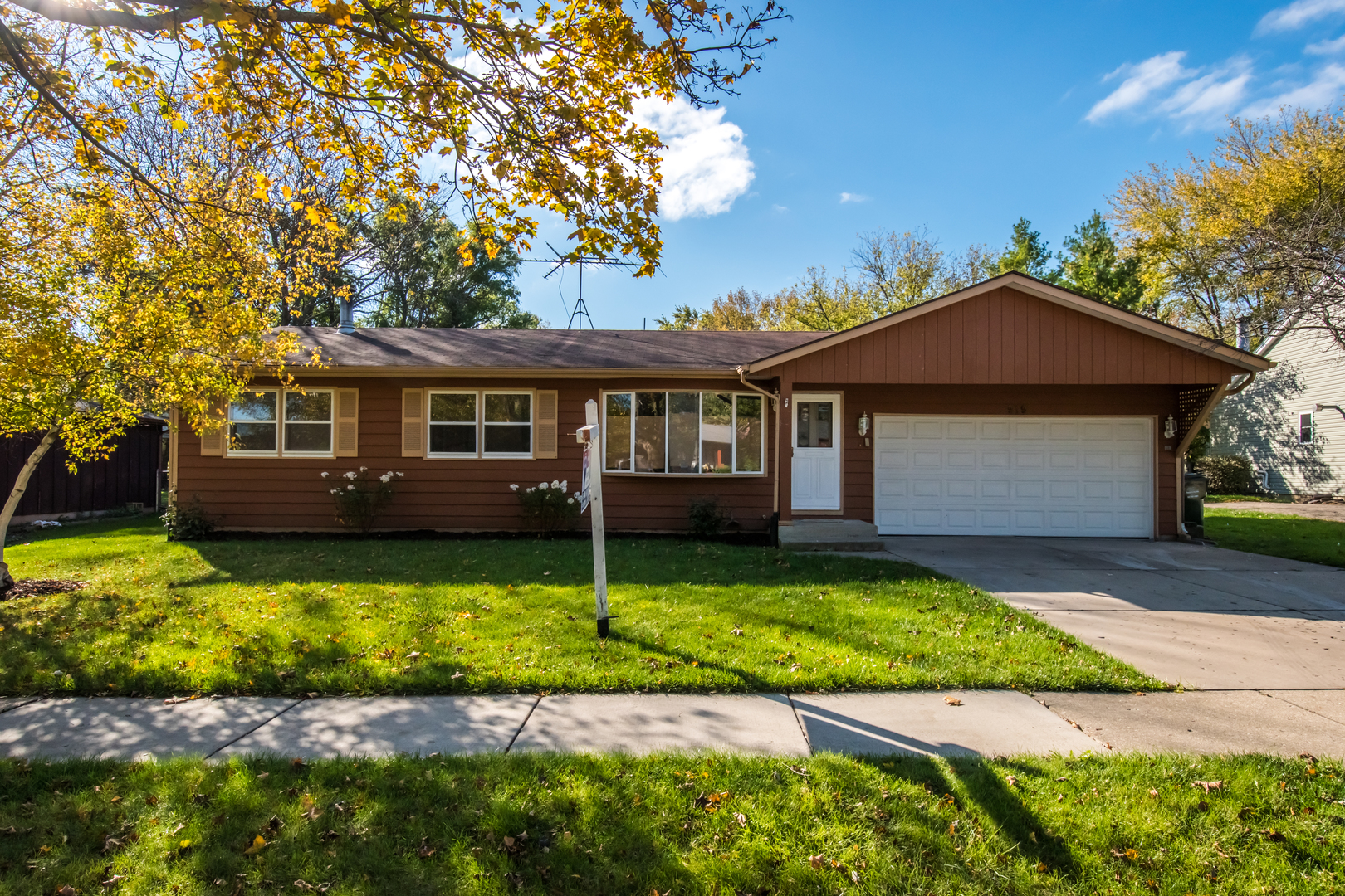 5 brittany court south elgin il 60177 prime real estate group