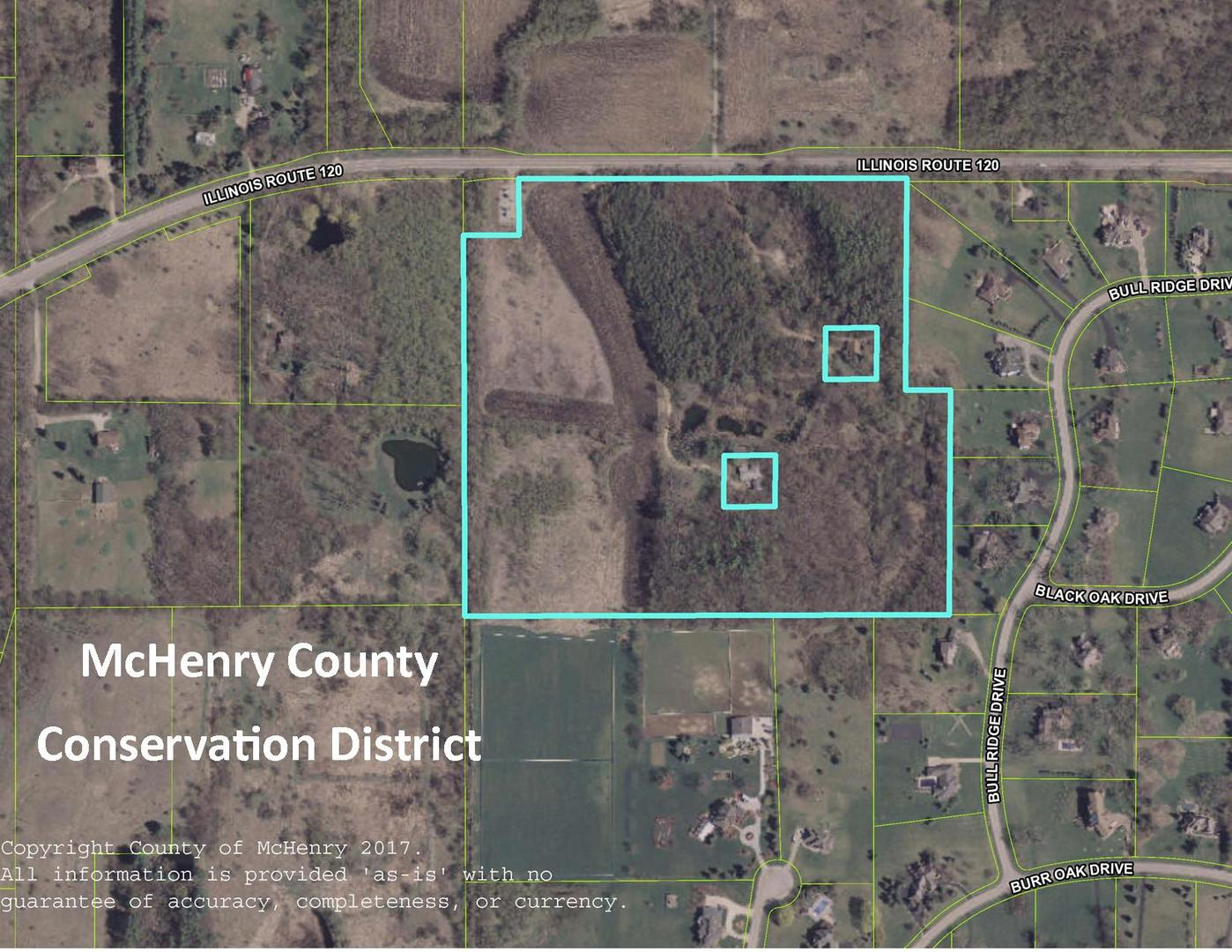 Property for sale at 7913 Il Route 120, Woodstock,  IL 60098