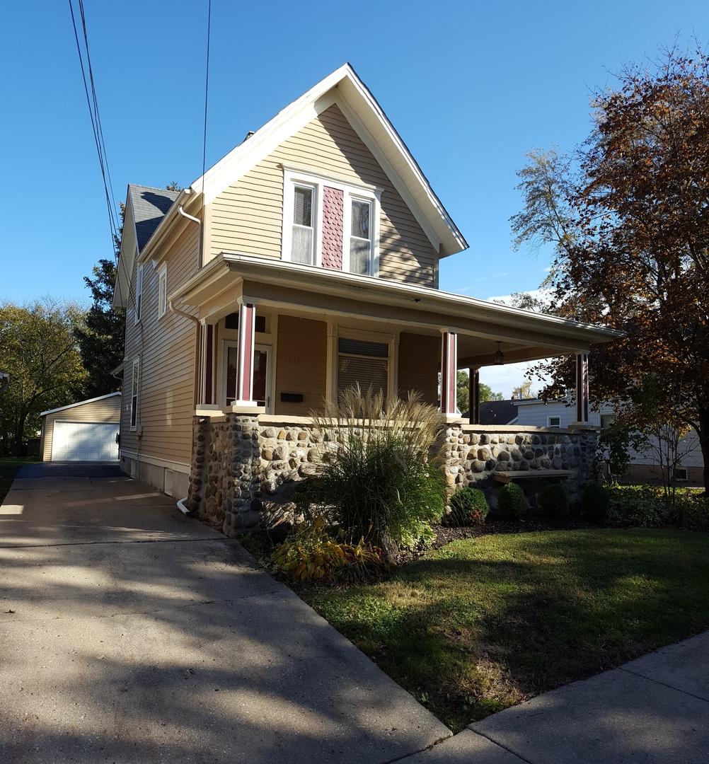 16 north liberty street elgin il 60120 prime real estate