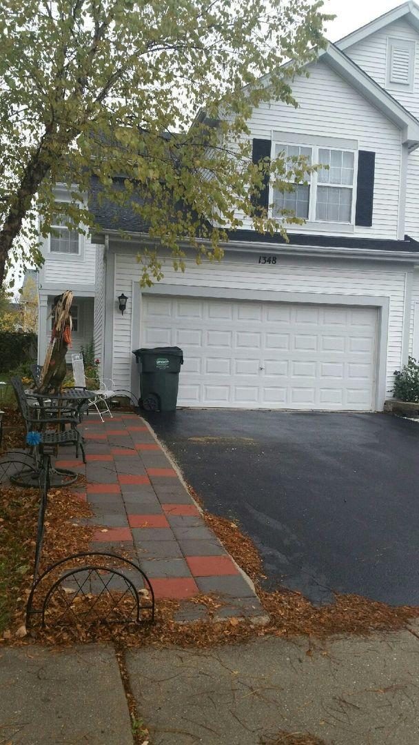 1348 NEWPORT Street, Mundelein IL 60060