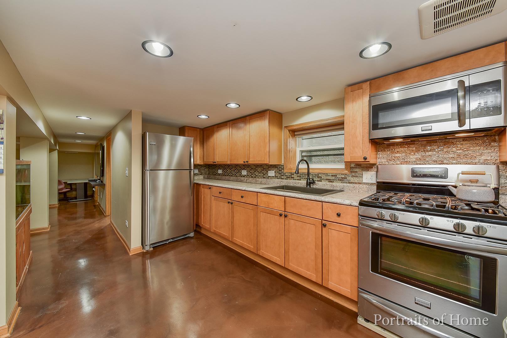 Kitchen(2nd)