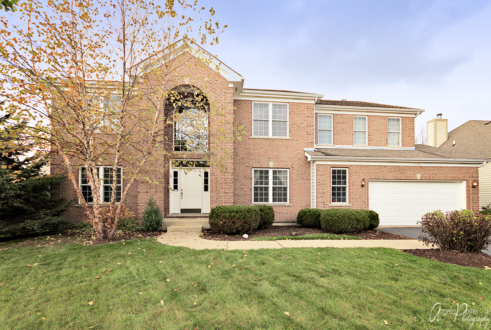 Property for sale at 1191 Ridgewood Circle, Lake In The Hills,  IL 60156