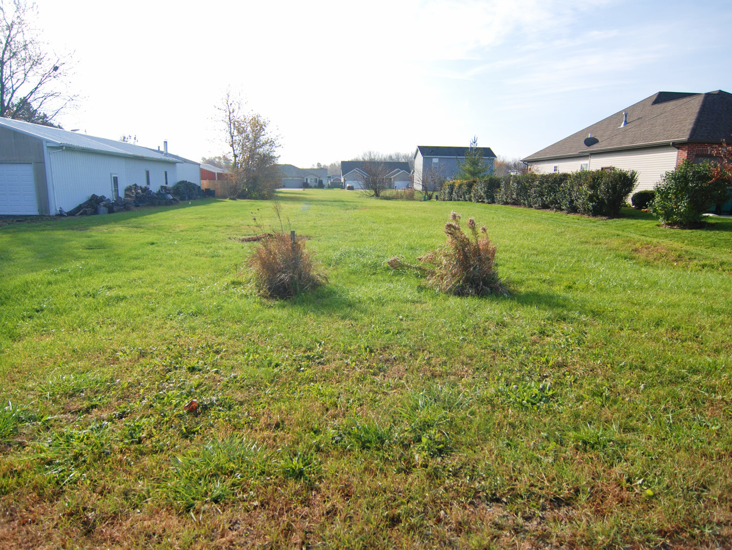 Property for sale at 927 West Cermak Road, Braidwood,  IL 60408