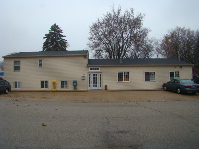 1329 South MAIN Street 4 | Algonquin, Mc Henry County, IL 60102