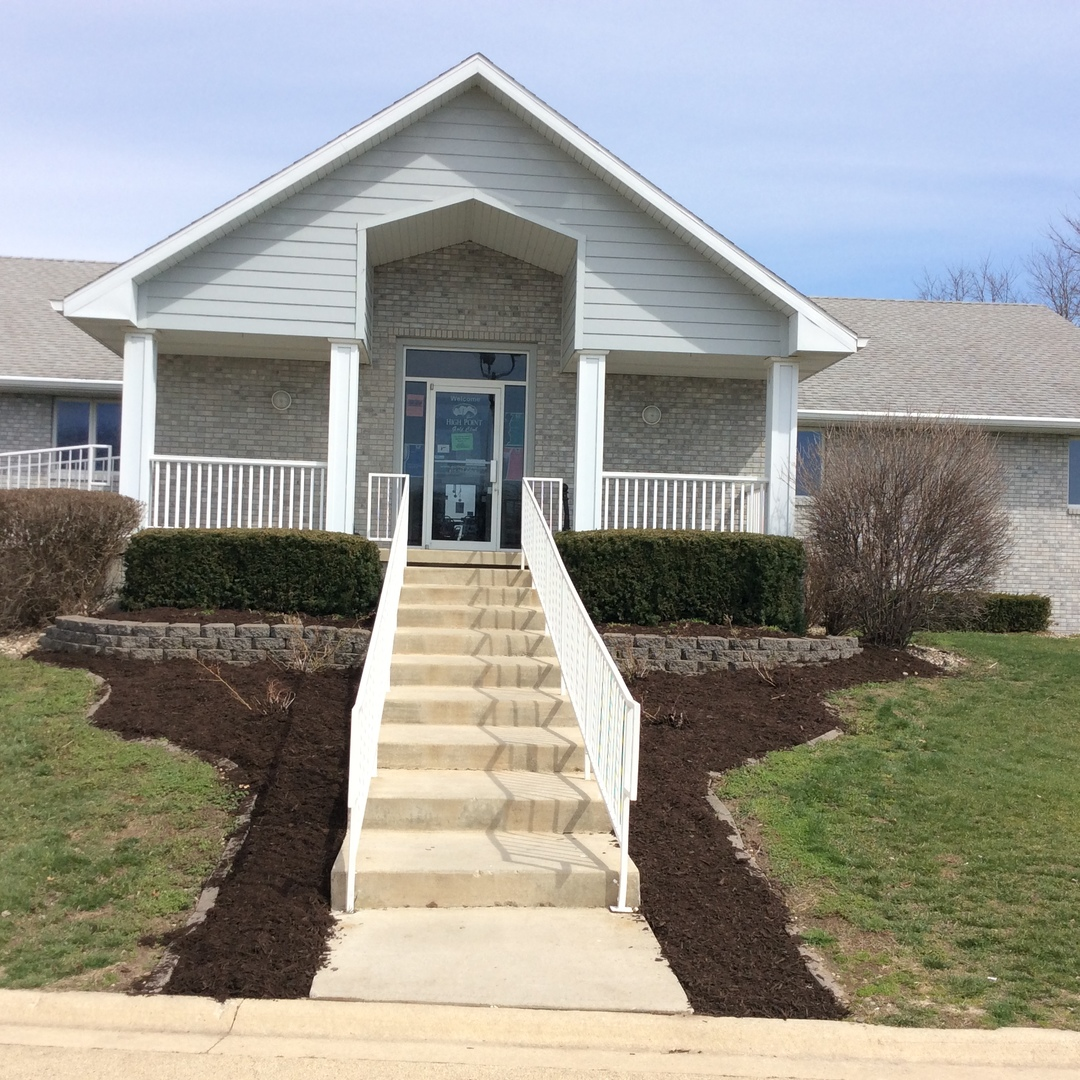 Property for sale at 309 Highpoint Drive, Essex,  IL 60935