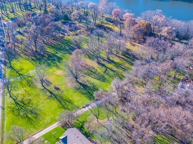Property for sale at 10215 North River Road, Algonquin,  IL 60102