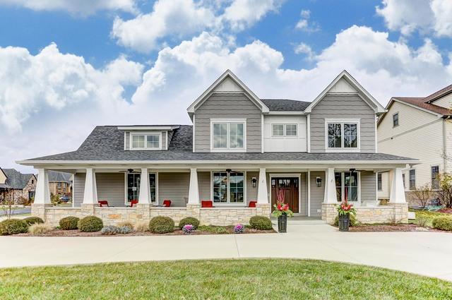 Property for sale at La Grange Highlands,  IL 60525