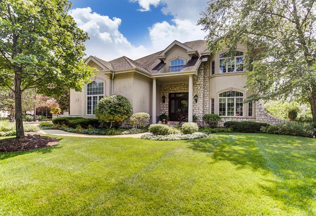 Property for sale at 1809 Kelly Court, Darien,  Il 60561
