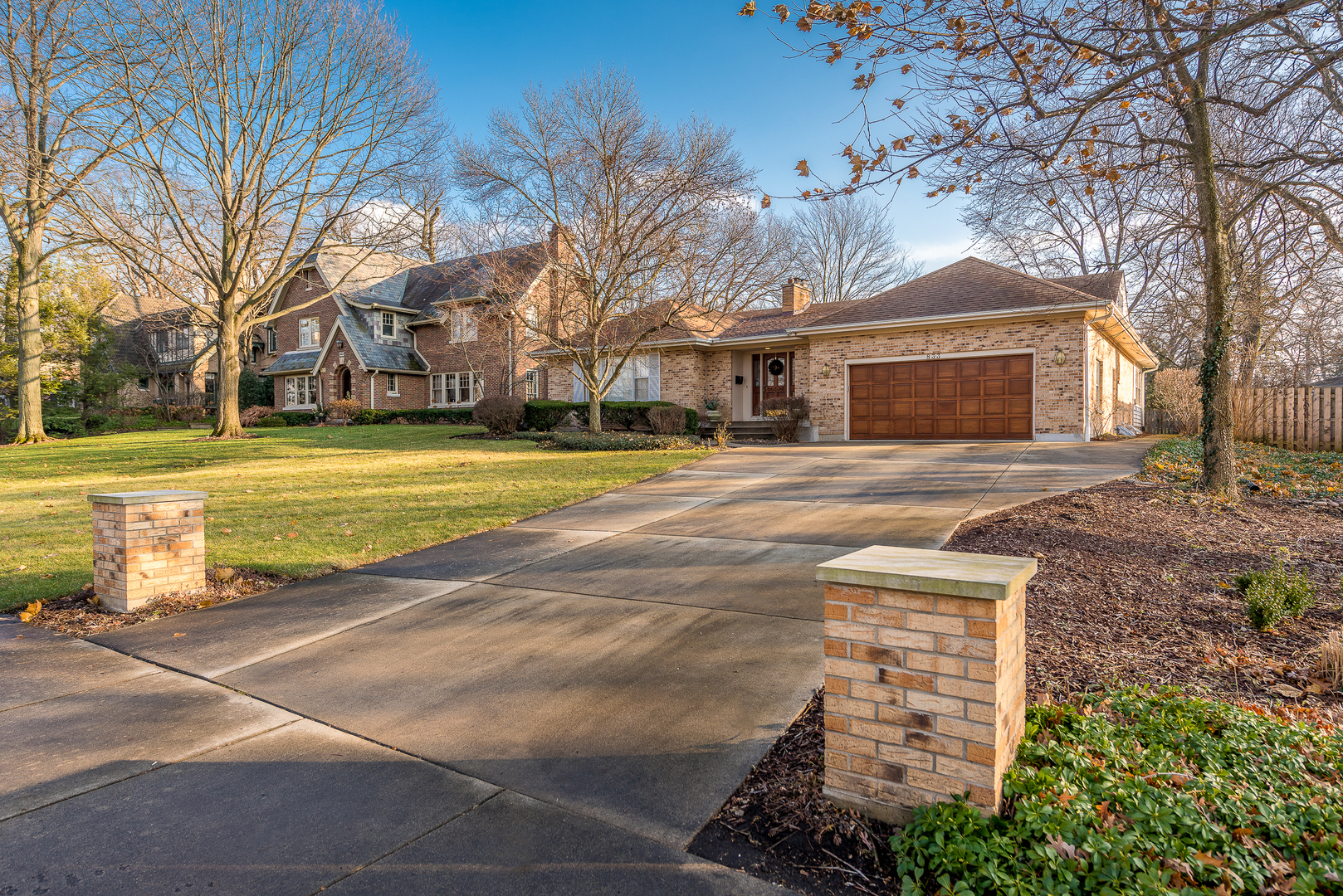 Residential Homes and Real Estate for Sale in
