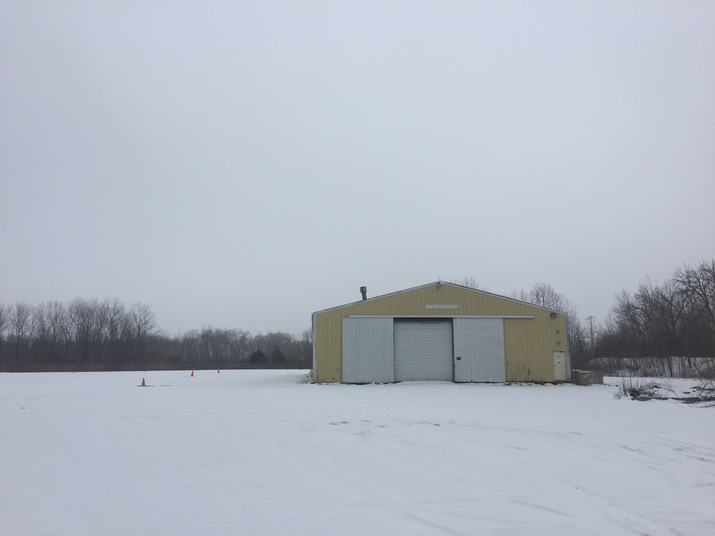 Property for sale at 32625 South Route 53, Wilmington,  Il 60481