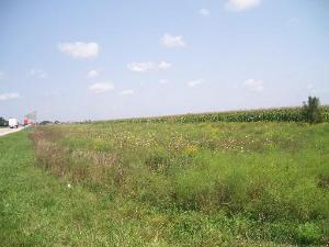 Property for sale at 000 Rt 53 Highway, Wilmington,  IL 60481