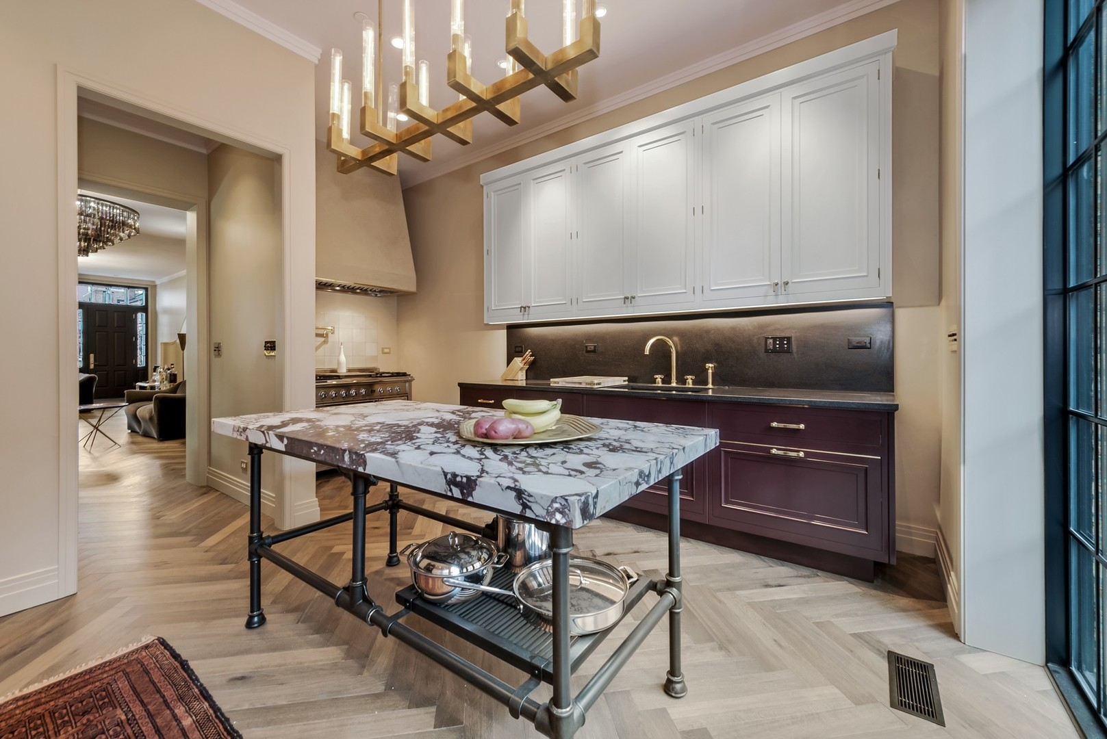 Kchen. Finest Kitchen Design U Planning Ikea Elegant Kchen Ikea With ...