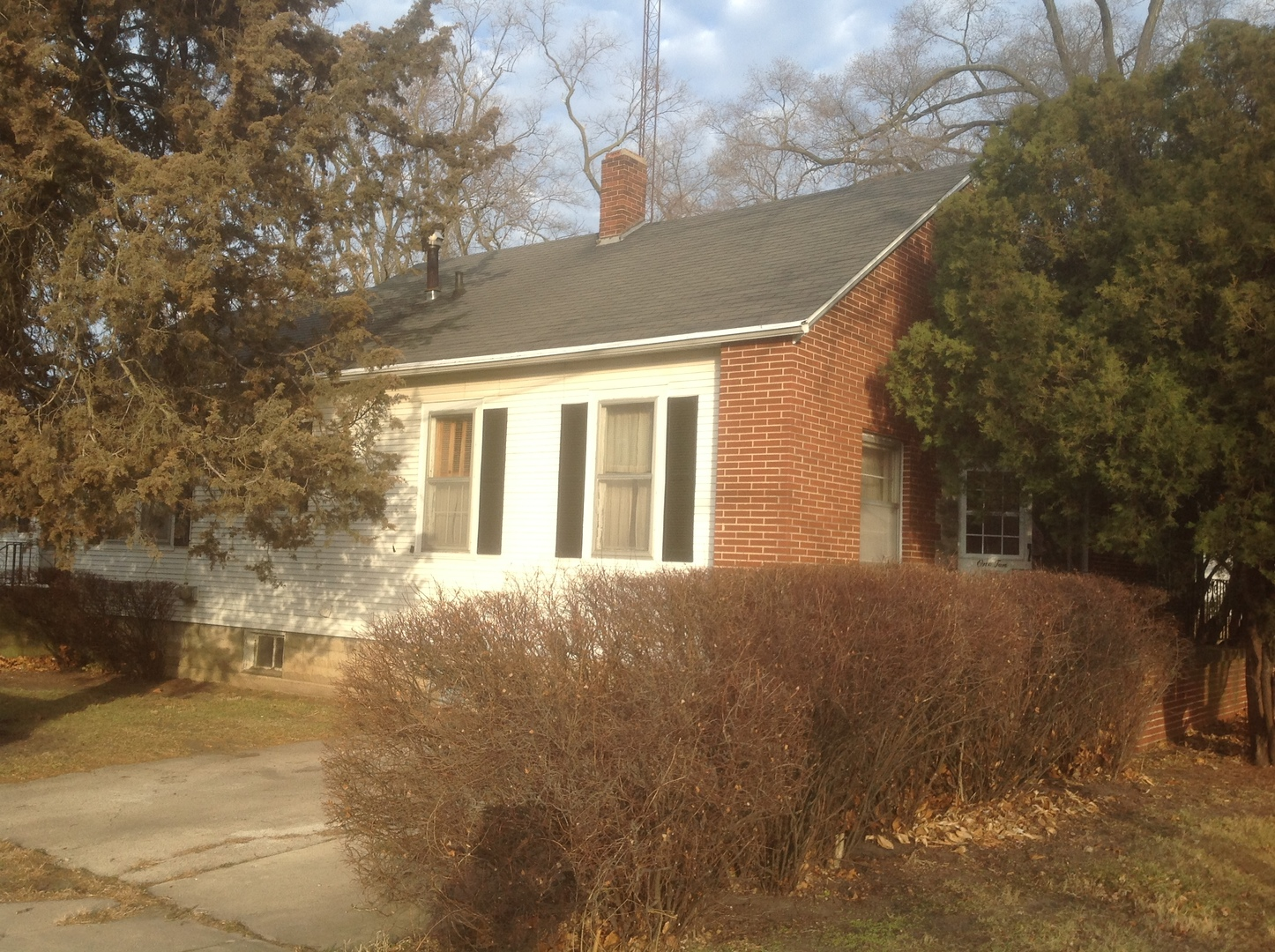 Property for sale at 110 East Division Street, Coal City,  IL 60416