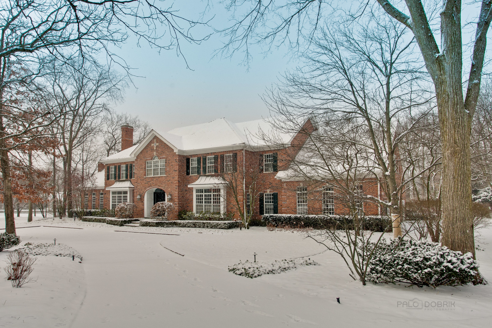 620 Broadsmoore Drive, Lake Forest IL 60045