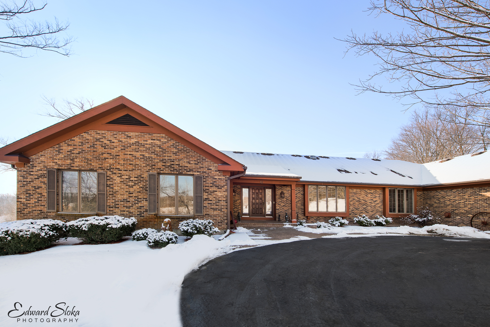 cherry valley jewish singles Find 9 listings related to crystal ridge club in watchung on ypcom see reviews, photos, directions, phone numbers and more for crystal ridge club locations in.
