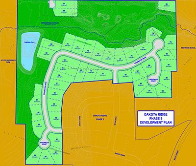 Property for sale at 800 Dakota Drive, Woodstock,  IL 60098