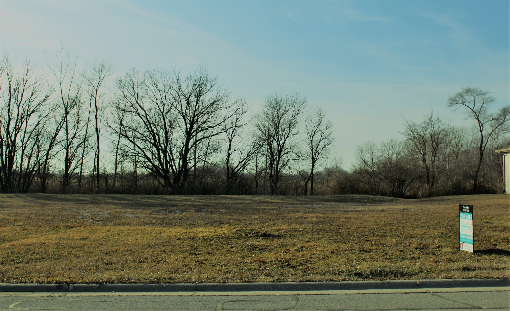 Property for sale at Lot 87 Robin Court, Coal City,  IL 60416