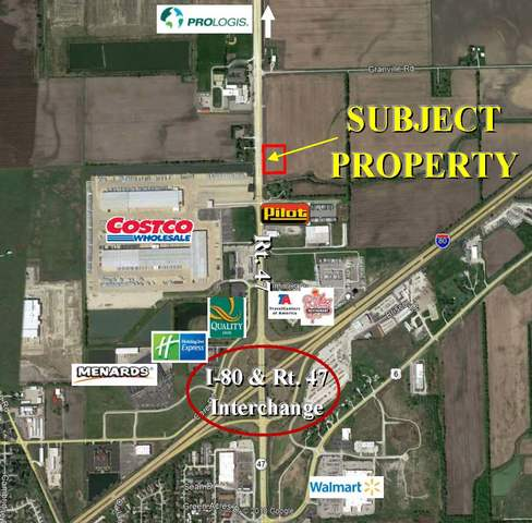 Property for sale at 0 North Route 47, Morris,  IL 60450
